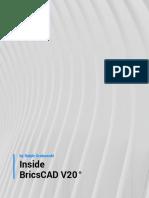 Inside-BricsCAD-V20.pdf