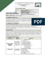 PLAN ANALITICO FILOSOFIA 10.docx