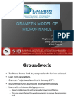 4531038-GRAMEEN-MICROFINANCE-1