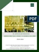 LH_2019_20_ORIENTACIONES_PARA_EL_ESTUDIO_Y_EL_DESARROLLO_DEL_CURSO