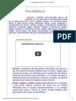 5. HERRAMIENTAS AGRÍCOLAS -ESLOMEJOR.pdf