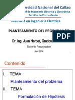 3a. planteamiento del problema e hipotesis.ppt