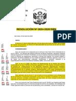 2020 - 024-2020-SBN - Habilitar MPV.pdf