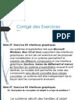 Serie07-Corrige-.pdf
