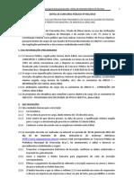 EDITALOFICIAL0012010