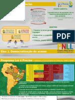 BBP_LER E PRECISO_BRASIL