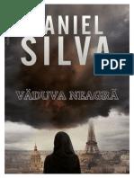 Daniel Silva - Vaduva neagra #1.0~5