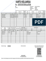 cetak_kartu_keluarga_AHMAD HAMDANI.pdf