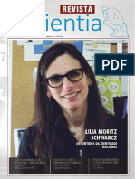 RevistaSapientia-Edicao31.pdf