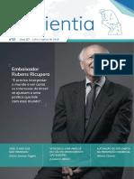 revista-sapientia-edicao-33.pdf