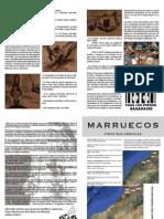 LOS PRESOS POLÍTICOS SAHARAUIS SON TORTURADOS EN LAS CÁRCELES MARROQUÍS