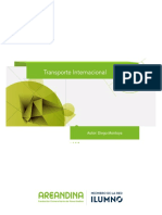 Transporte Internacional.pdf
