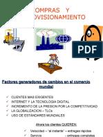 comprasyaprovisionamiento-120127170227-phpapp01