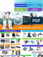 Catalogue2019-FabLabLycees-v1