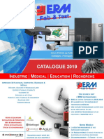 Catalogue2019-FabTest