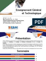 Catalogue2020-EnseignementGenTechno-v2.pdf