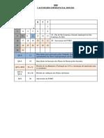 calendario-universitario-emergencial-2020-2021-furg-corrigido.pdf