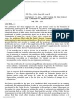 6. PANGASINAN TRANSPORTATION CO. v. PUBLIC SERVICE COMMISSION.pdf