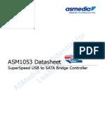 ASM1053 Datasheet v0.5