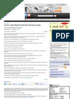 Media Www Dennews Com (11)