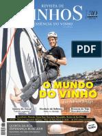 (20200800-PT) Revista dos Vinhos