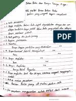 Soal latihan 1 Feny Dwi Ashari