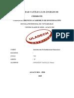 CASO-PRÁCTICO-2.docx