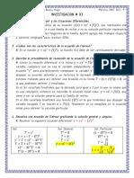 ACTIVIDAD SEMANAL 3 .pdf