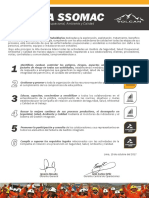 Politica-SSOMAC (2).pdf