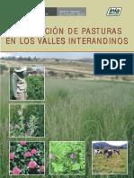 Mamani-Producción_pasturas_valles_interandinos