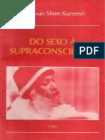 Do Sexo a Supraconsciência.pdf