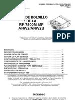 MANUAL DE BOLSILLO RF-7800M-MP ESPAÑOL.pdf