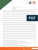 TG-MFI-2-PM_03.pdf