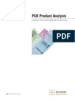 pcr-product-analysis-guidebook.pdf