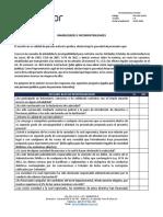 FO13-DE-GCON_Inhabilidades e incompatibilidades_v1.0.docx