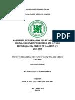 Proyecto de tesis-Asociación bullying y salud mental_Romero Farje Allison.docx