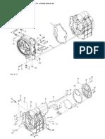 boite-13-9TE10313-20.pdf