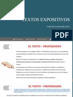 EL TEXTO EXPOSITIVO CE UC 2020-20.pptx