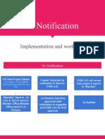 3a notification workflow.pptx