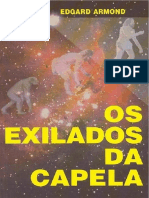 Exilados de Capela - Edgar Armond - Livro 1.pdf