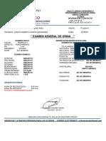 EGO EDSON.pdf