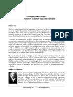17-Schumpeter-innovation