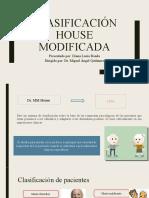 pp4clasificacion_house.pptx
