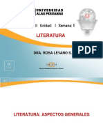 AYUDA 1 LITERATURA (1).pdf