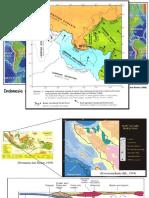 North Sumatra Basin