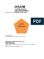 CONTOH DOKUMEN 1 KTSP VERSI COVID.pdf
