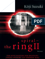 Epdf.pub Spiral