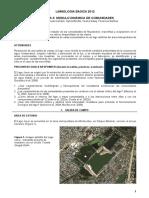 PROTOCOLO-PRACTICO-MACROFITAS-FITO-ZOO-2012