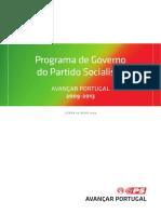 programa ps 2009.pdf