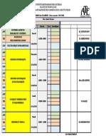 PLANNING_ EXAMENS_SN_S2(2019-2020)_L2_UEF